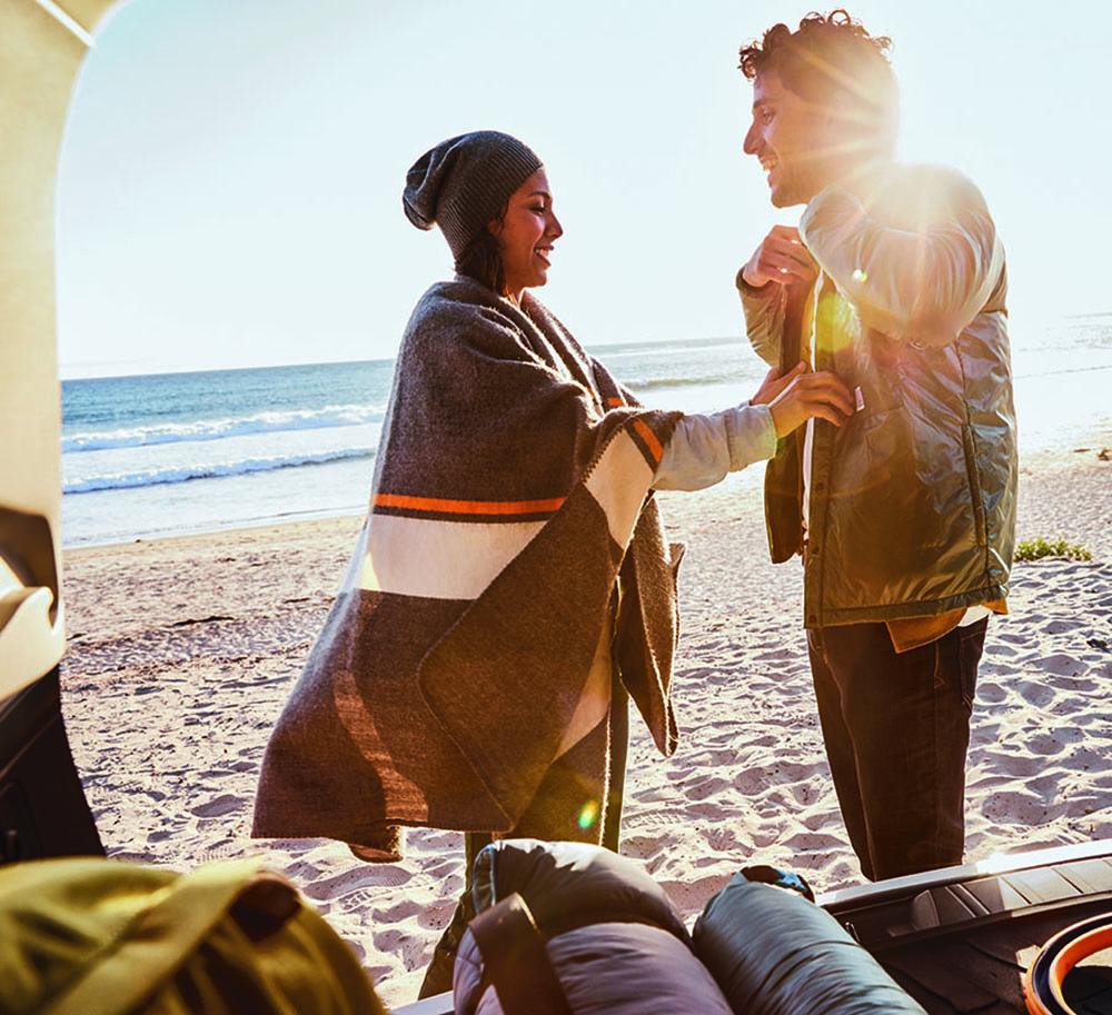 Share the love with your Subaru.   #Subaru #Love #SubaruofAuburn #Rairdon #RairdonAutoGroup #Adventure #Camping https://t.co/PE1VZtXKvB