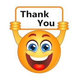 THANK YOU DIL SE ❤️😊 my angel champ @gurruchoudhary ❤️🤗 and all buddies ❤️🤗 I'm lucky to have all of you in my life 🙏🥰😍😁  @GcRandeeprinku @SekhonPuneet @Serwa__ @indradevi1911 @akansha1403 @Lyudmila_SH_ @SillySoni2 @kaaminildh @ShreelvsGurmeet @sairajabeen25 https://t.co/BgfJc75lzp