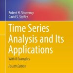 Image for the Tweet beginning: Top #Books on Time Series