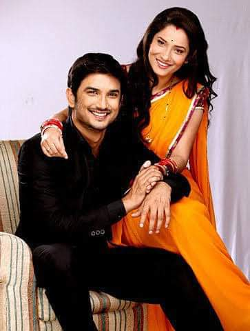 Im alwys w/ Y'All,Shweta @shwetasinghkirt Be strong&patient..when U are off,i come out4Sushant..we are in this together.. #SushantEarthDay https://t.co/4n2HDyf3XQ @vikirti @withoutthemind &HBD🎂 @_mallika_singh Mammu is watching U grow,Don't forget dat💛☀️ https://t.co/Ch8OckWFEp