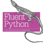 Image for the Tweet beginning: 10 Best Python Books for