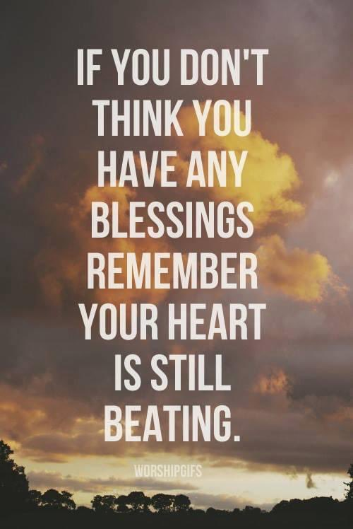 #Godislove #GodWins #JesusLovesYou #JesusSaves #BrotherlyLove #Savior #FaithHopeLove #ChildOfGod #Christian #Christianity #Believer #ChristFollower #Blessings #GodIsGood #JesusLovesChildren #Love https://t.co/qame653I2Y