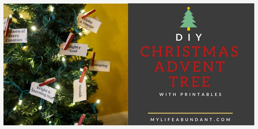 Have a favorite Christmas Song you would like to display on the tree? What a fun project to do with the kids to make gifts >>>> https://t.co/UMQHSK9a7X  #gift #holiday #Christmas #DIY #craft https://t.co/aqbE6WNJSW