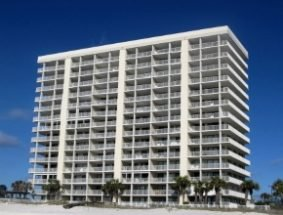 . - White Caps Condo Sales & Vacation Rentals, Orange Beach Real Estate https://t.co/9j1byFzzlA  #OrangeBeach #Beach #Condo #RealEstate https://t.co/1BBlpVxoIQ