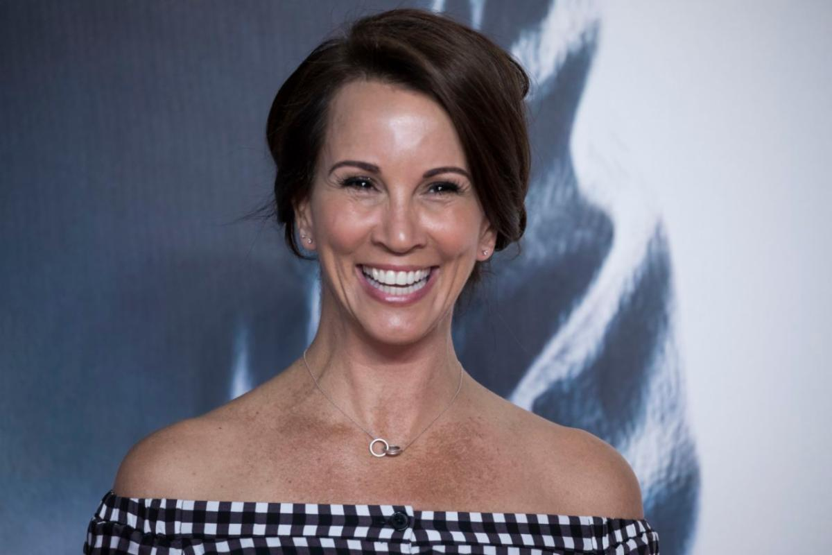 """Afternoon Read: #RPFrom @NAMI  TW: Suicide   """"Tiny things tipped me over it."""" Andrea McLean shares her journey with anxiety.  Read the article here: https://t.co/g2Wlw155Qr  #NotAlone #MentalHealthForAll #InThisTogether #SPM20 #WeCare #NAMI #NAMIVC https://t.co/R8tIU1CZZB"""