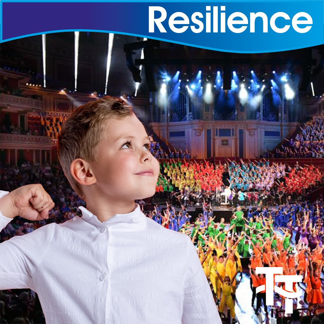 🎭 In this week's blog, in Artistic Director Kevin Dowsett is talking, Resilience. 💪   Read Kevin's full blog here:  https://t.co/KsCYlTzUKh  STAY STRONG & HAVE A GREAT DAY!!! 🎉😁  #theatretrain #theatreblog #theatre #resilience #wednesdaywisdom #musicaltheatre https://t.co/mVbTR161z2