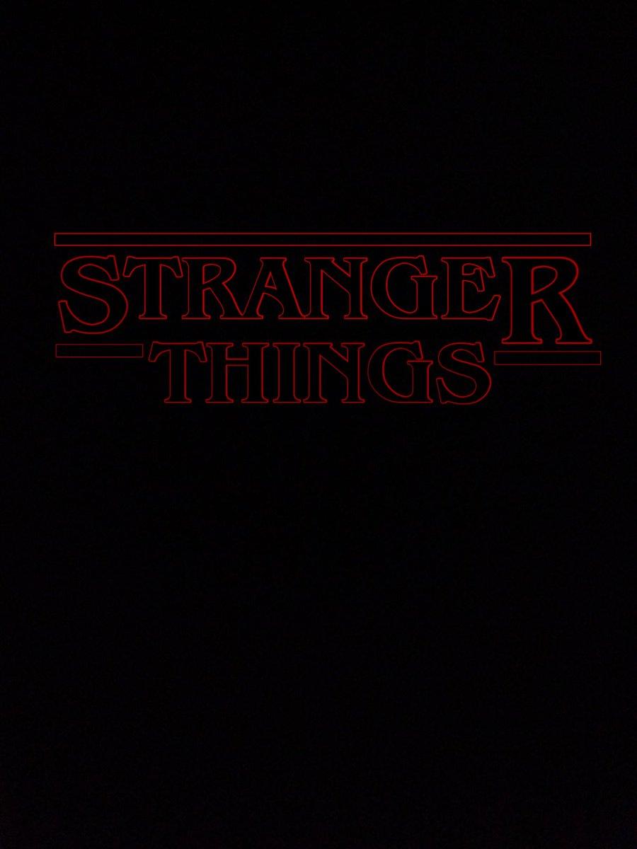 Created #StrangerThings logo on Phonto! @PostHawkins https://t.co/fsi30hVxxW