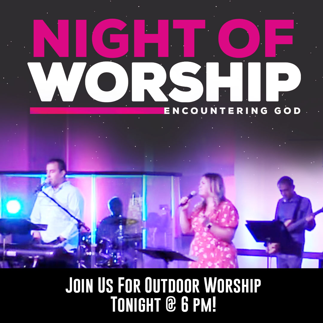 Join us for LIVE OUTDOOR WORSHIP TONIGHT at 6 pm! Bring your lawn chairs, snacks, drinks, and the whole family! Come and be blessed... #liveworship #worship #sundayworship #liveevent #freeevent #freemusicevent #livemusic #community #bettertogether #inthistogether #eaglerockla https://t.co/kCIYeMSTbW