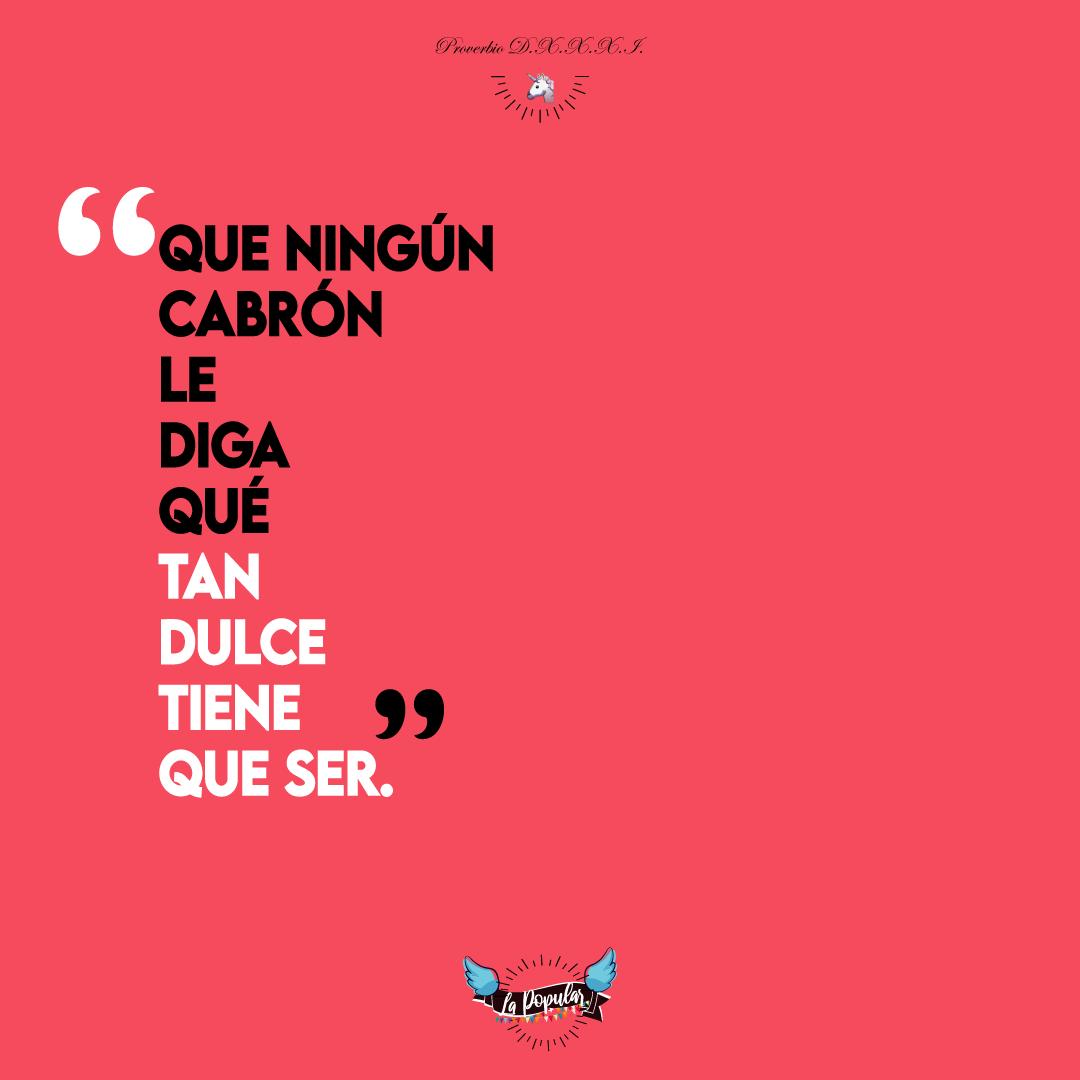 #Colombia #QuedateEnCasa #Covid_19 #Bogota #diadelpadre #FrasesDeMomento #Frases #Poemas #Poesia #Poeta #Poetas #Escritos #Proverbio #Literatura #Love #InLove #Instagram #Women #Medellin #Barranquilla #Cali #Instagram #Hombres #MakeUp #Maquillaje #Sabiduria #Letras #FelizDia #Dia https://t.co/ttqS1Dwa2H