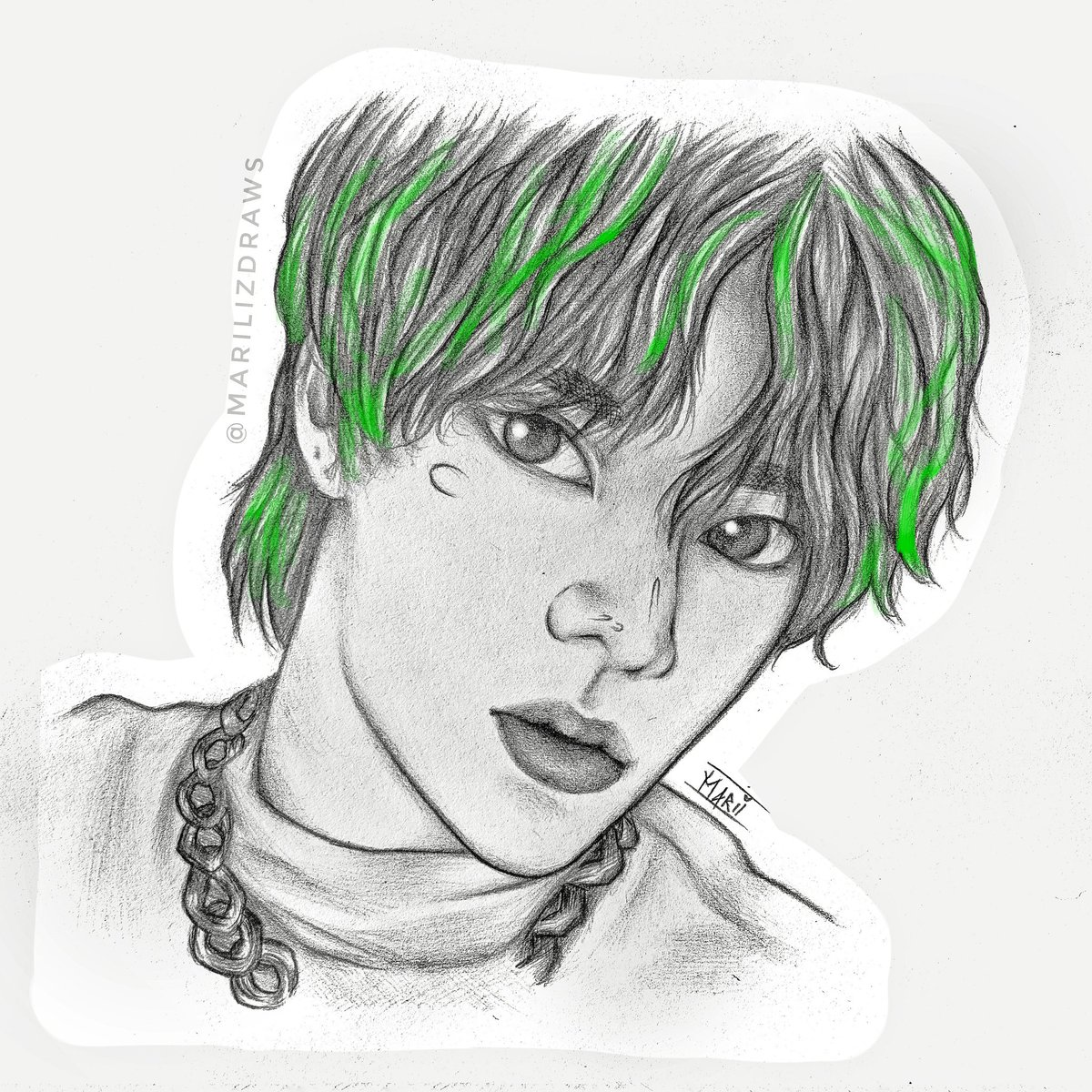 #YUTA 💚~  #NCTFanart  #NCT2020_RESONANCE  #유타 #悠太 https://t.co/MhiQ35tuLC