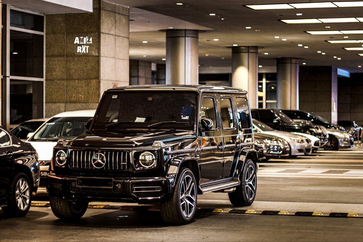 Mercedes Benz G63  Shot On Canon Eos 600d  Lightroom Mobile   #shotoncanoneos600d #shotoncanon #eos600d #600d #canon #canonmalaysia #carspotting #malaysiacarspotting #automotivephotography #Lightroommobile #mercedesbenz #mercedesbenzmalaysia #mercedesbenzg63amg #g63 #amg160 https://t.co/H1W35a3Deu