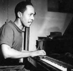 #OnThisDay, 1924, born #BudPowell... - #Jazz https://t.co/dRaqtmKvY5