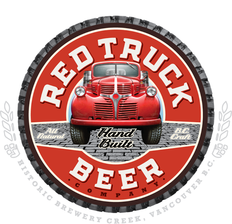 Support #podcast sponsor @RedTruckBeer official #beer since launch in 2015!   https://t.co/DffifBEHv6 https://t.co/qKt5gUuJMH