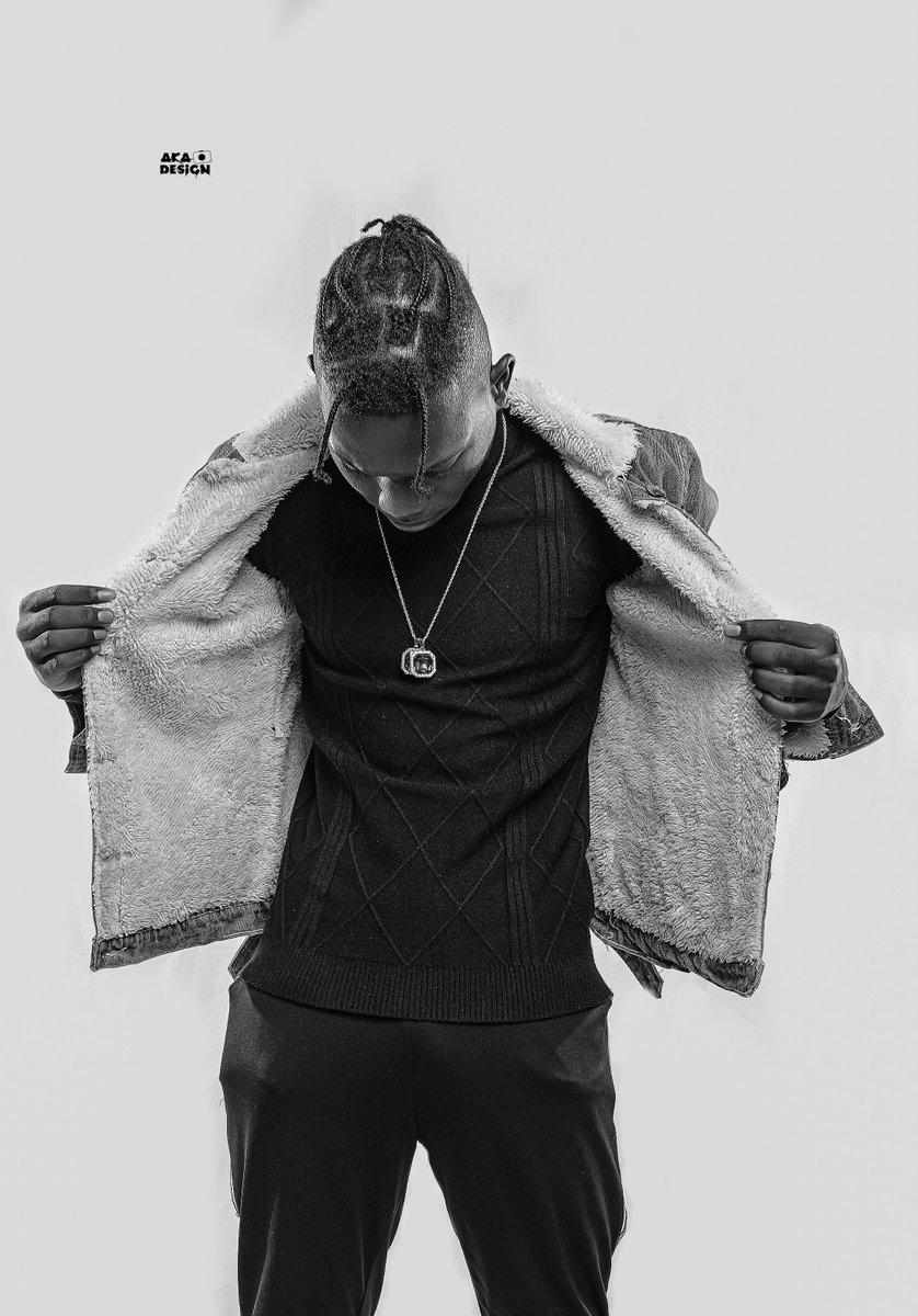 Francys Bbz - Foco Ft Young K & Raul Conrado ( Vídeo Oficial )ClaqueteFogoGlobo terrestre Europa-África Link: https://t.co/dfBTd8XXZS  #trap #trapangolano #trapbrasileiro #newmusic #single #videoclip #angola #brasil #rap #trapstar #HipHopMusic https://t.co/3jKkEO39Tz