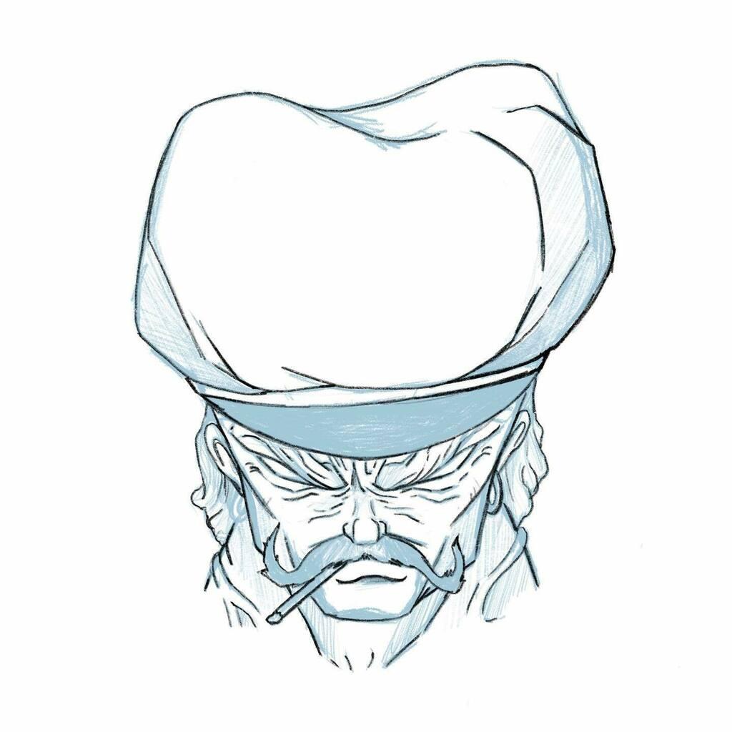 View this post on Instagram  Mario - Super Mario - work in progress #sketch #dessin #drawing #paris #artwork #training #sketching #doodling #streetart #graffiti #skull #dark #stayathome #confinement #covid_19 #tatoo #mario #manga #staysafe #mariobros #nintendo #supermario #v… https://t.co/W25OQNW9wO