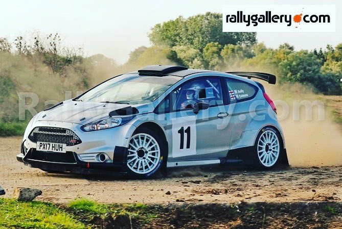 A great Abingdon Rally. A fantastic entry, lots of action and great to be at a motorsport event. A few images of the day. #rally #abingdon #rallygallery #subaru #ford #wrc #motorsport #impreza https://t.co/wzkYOCI7SG