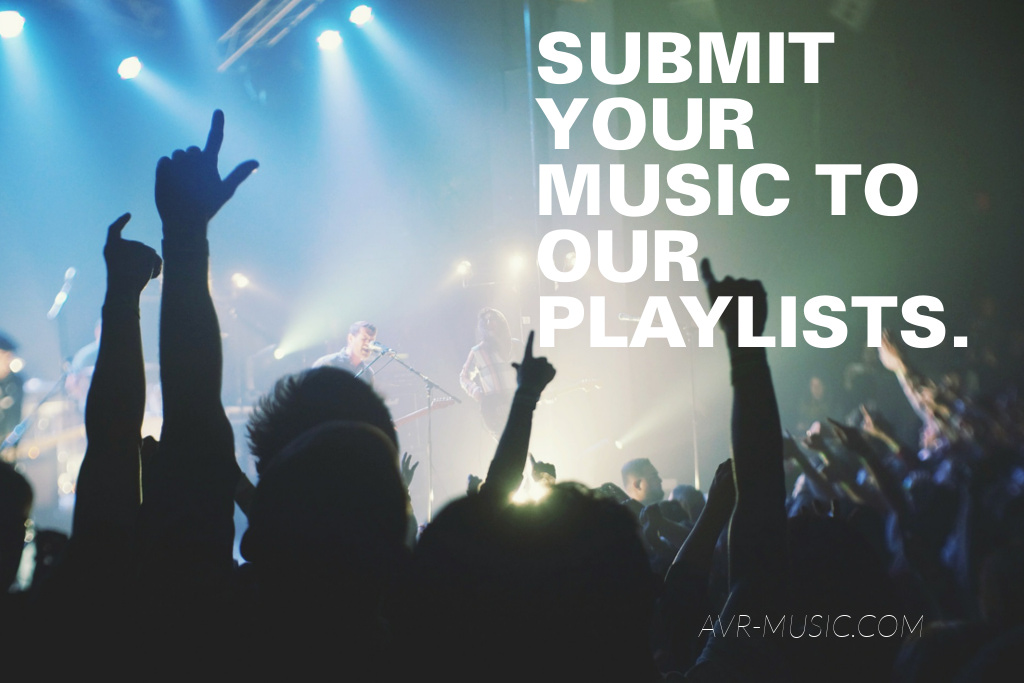 Send us your tunes to us now, we want #newmusic! https://t.co/9nncyFoofd #playlis #music #indie https://t.co/Y6BDeFOV9x