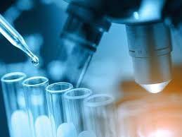 . @Novartis announces positive #DME data for brolucizumab in KITE trial #ophthalmology https://t.co/bkxWEwE7MS https://t.co/y8sBtMCpDi
