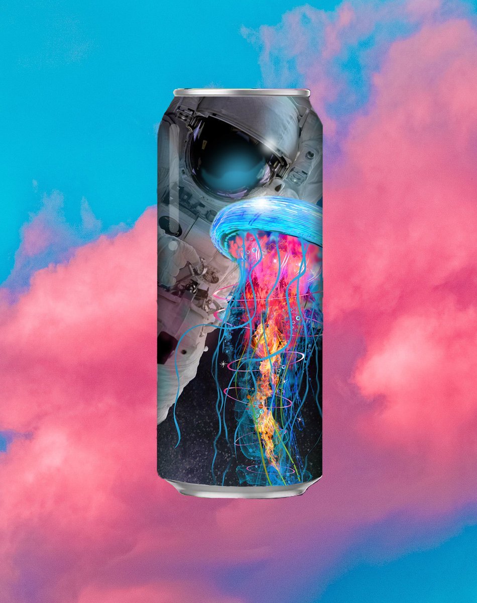 Keep an out for my Saints of Circumstance Citrus Blonde Ale, from Collective Art Brewing. LCBO and your local grocery stores in Canada and also parts of the US and EU. Very tasty! #beer #drinks #collectiveartsbrewing https://t.co/9njn9Do4nb