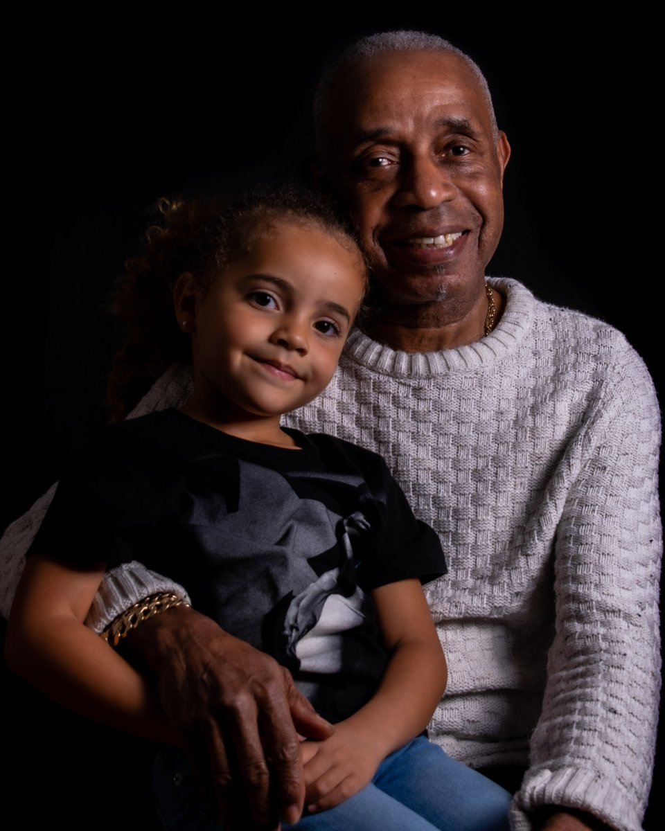 Grandad and Grandchild - ❤❤#photography #photooftheday #priceless #capturing #moments #shezcanstudios https://t.co/WWdliOqCyI