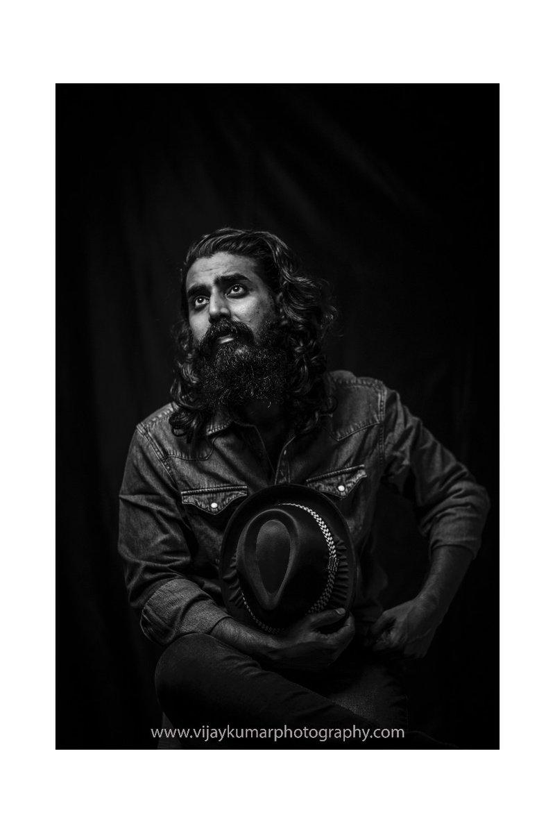 #portraitphotography #portraits #gobo #gobophotography #portraitmood #portraitpage #portraiture #portraitphotographer #portraitgames #portraitvision #portraitoftheday #portraitstream #portraitmode #portraitsociety #portraitart #portraitshoot https://t.co/0cvFbEiYn8
