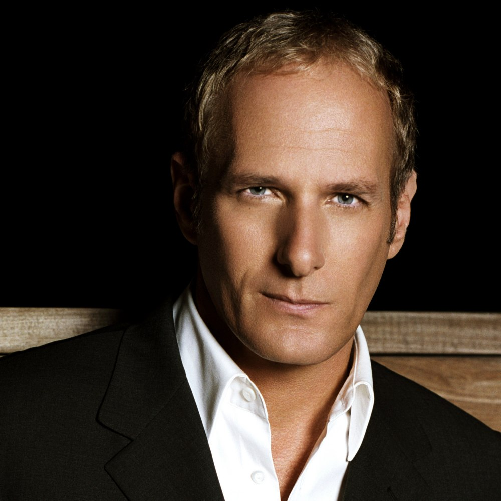 Now Playing on Retro Mix 107.9 - Time, Love And Tenderness by Michael Bolton - Go to https://t.co/UcPOzHqhrs to listen! #Live365 #NP #80s #90s #Shoutcast #Stream #NowPlaying #InternetRadio  Buy your own copy of it on Amazon here: https://t.co/RwH0DrInwK https://t.co/W1Q0VaySMB