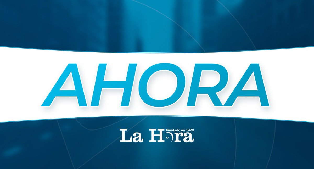 test Twitter Media - #AHORA Inicia la cadena nacional del presidente Alejandro Giammattei. https://t.co/yVjyjR7pze