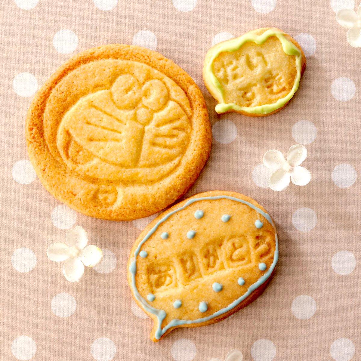 """日本小學館推出能夠做出""""記憶麵包""""的模具,作為小学一年生11月号付録。 Ei979MwUwAAE2GO"""