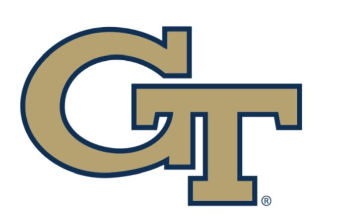 Blessed to receive an offer from Georgia tech. Go Yellow Jackets💛🤍 https://t.co/4PrEhOfVlQ