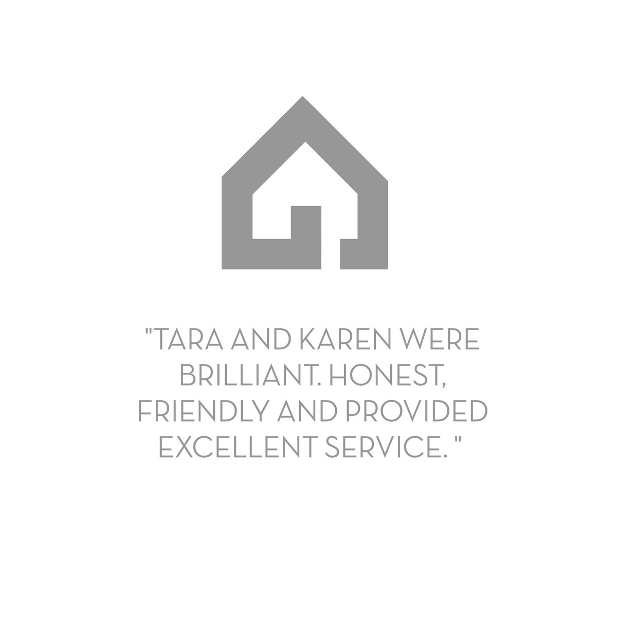 A fantastic review. Thank you!  #happyvendor #happycustomer #customerservice #estateagent https://t.co/AHnp7ya34N
