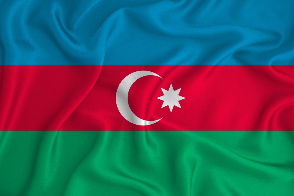 دعم أذربيجان واجب #أذربيجان #AzerbaijanIsNotAlone https://t.co/L8MVpTXwCq