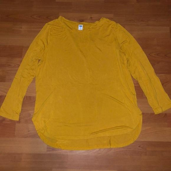 So good I had to share! Check out all the items I'm loving on @Poshmarkapp #poshmark #fashion #style #shopmycloset #oldnavy #americaneagleoutfitters #lilywhite: https://t.co/PoGyzNKmYJ https://t.co/hFWSKXGov7