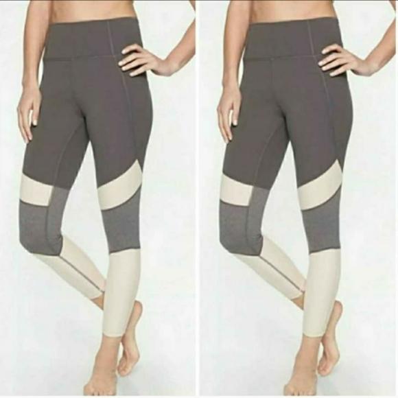 So good I had to share! Check out all the items I'm loving on @Poshmarkapp #poshmark #fashion #style #shopmycloset #athleta #rei #anthropologie: https://t.co/WbTQYVciSA https://t.co/HwWGPPhTRz