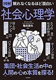 test ツイッターメディア - 面白いです👍  おすすめの本の紹介:『眠れなくなるほど面白い 図解 社会心理学』(亀田達也 著) https://t.co/nXctgn6Ytv https://t.co/N92GtJtWwD