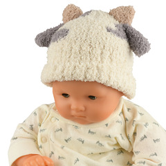 """test ツイッターメディア - アカチャンホンポのシューズ・ファッション小物 のランキングをご紹介です😊  🏅第5位🏅  シンプルフリー [40~42・42~44・44~46cm] ニット帽 アニマルモコモコ グレー ●動物フォルムのモコモコ素材のニット帽 …  ↓🎁はこちらから↓ <a rel=""""noopener"""" href=""""https://t.co/O2EZcquj4D"""" title=""""https://t.co/O2EZcquj4D"""" class=""""blogcard-wrap external-blogcard-wrap a-wrap cf"""" target=""""_blank""""><div class=""""blogcard external-blogcard eb-left cf""""><div class=""""blogcard-label external-blogcard-label""""><span class=""""fa""""></span></div><figure class=""""blogcard-thumbnail external-blogcard-thumbnail""""><img src=""""https://s0.wordpress.com/mshots/v1/https%3A%2F%2Ft.co%2FO2EZcquj4D?w=160&h=90"""" alt="""""""" class=""""blogcard-thumb-image external-blogcard-thumb-image"""" width=""""160"""" height=""""90"""" /></figure><div class=""""blogcard-content external-blogcard-content""""><div class=""""blogcard-title external-blogcard-title"""">https://t.co/O2EZcquj4D</div><div class=""""blogcard-snippet external-blogcard-snippet""""></div></div><div class=""""blogcard-footer external-blogcard-footer cf""""><div class=""""blogcard-site external-blogcard-site""""><div class=""""blogcard-favicon external-blogcard-favicon""""><img src=""""//www.google.com/s2/favicons?domain=t.co"""" class=""""blogcard-favicon-image"""" alt="""""""" width=""""16"""" height=""""16"""" /></div><div class=""""blogcard-domain external-blogcard-domain"""">t.co</div></div></div></div></a>  480576 https://t.co/I1hhCCUqFI"""