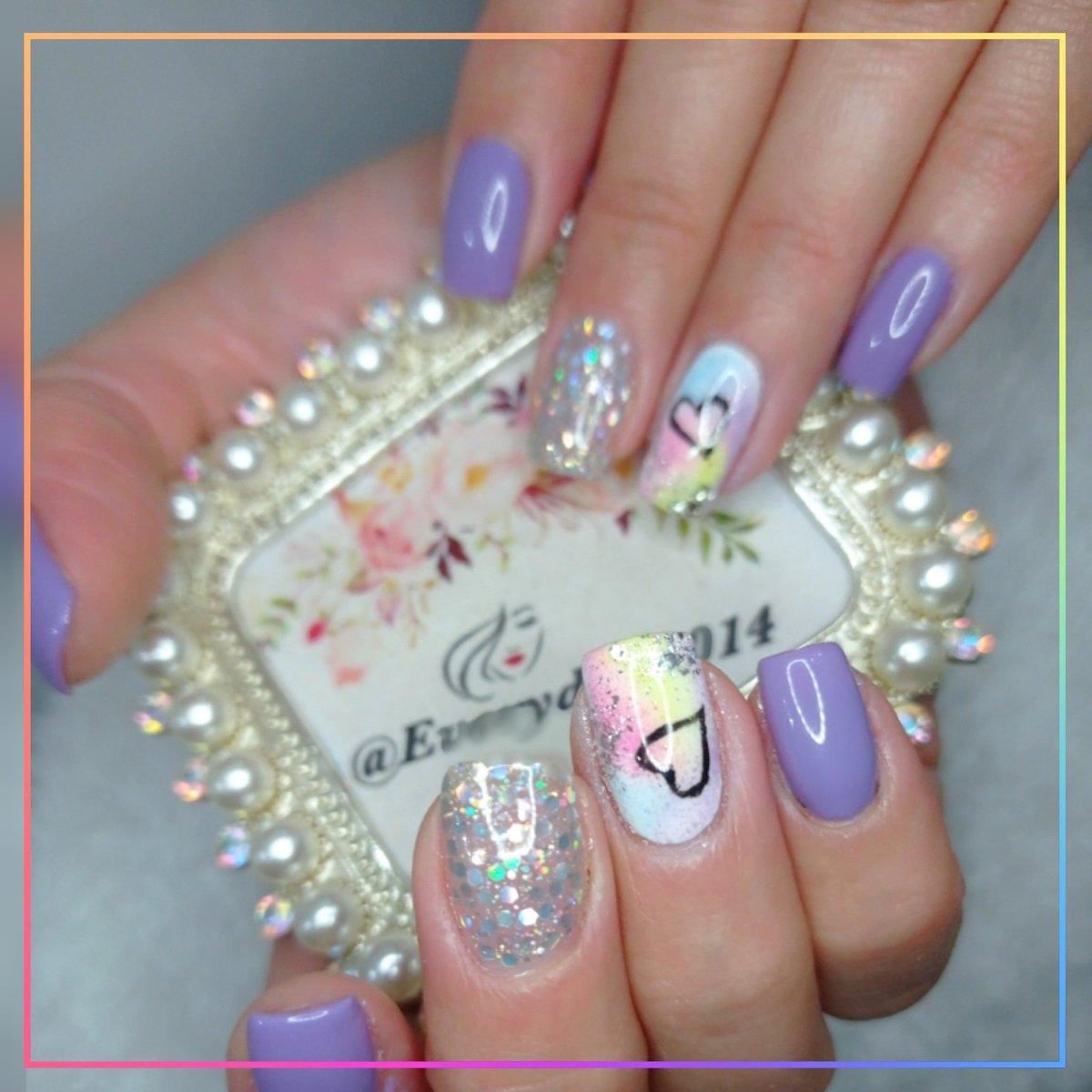 "Eliges el color conforme a tu estado de ánimo @everyday2014 Técnico en uñas #Solmaira  ""Tan perfecta como te lo imaginas"" . . Twitter: @everyday2014c.a Pag Facebook: @everydaycejas Whatsapp: 0426-1532090 . . #everyday2014 ,#Maquillaje #CejasSemipermanentes #CejasMicroblading https://t.co/O7oWoAseQQ"