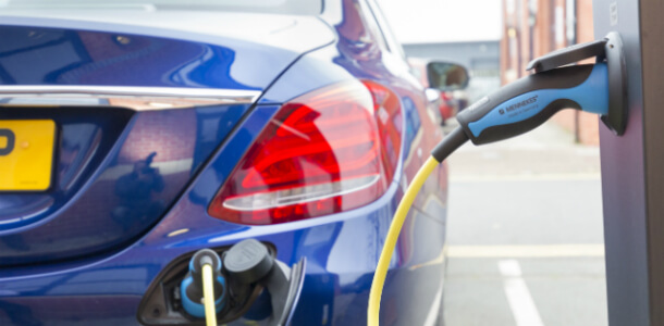 Considering #EV charging points for your business ?  Yee Group are an accredited installer under the Government Workplace Charging Scheme. Call us today on 01283 523 849  Burton #Derby Midlands or read more at https://t.co/pd80UsdoX6 https://t.co/oU9PiQqMYz