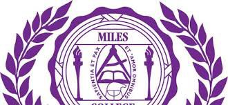 Blessed To Receive An Offer From Miles College! @coachrobinson27 https://t.co/7ca2gazR3P