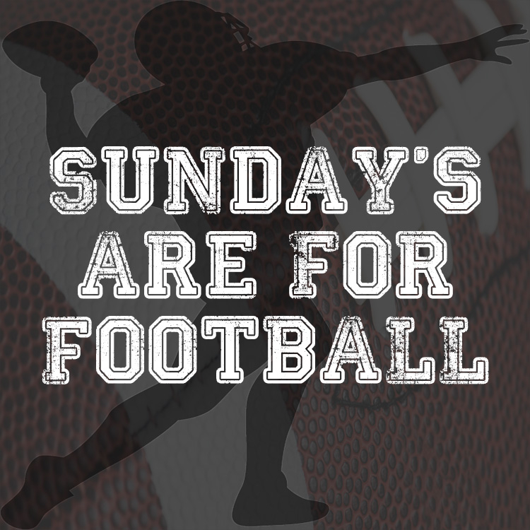 Coming soon.. What would you like to see this on? A mug? Shirt? Print?  #football #sunday #nfl #sundayfunday #sports #love #soccer #instagood #weekend #basketball #travel #photography #fitness #happy #superbowl #photooftheday #beautiful #footballseason #california #nike #picofthe https://t.co/Uf1MjEgeeq