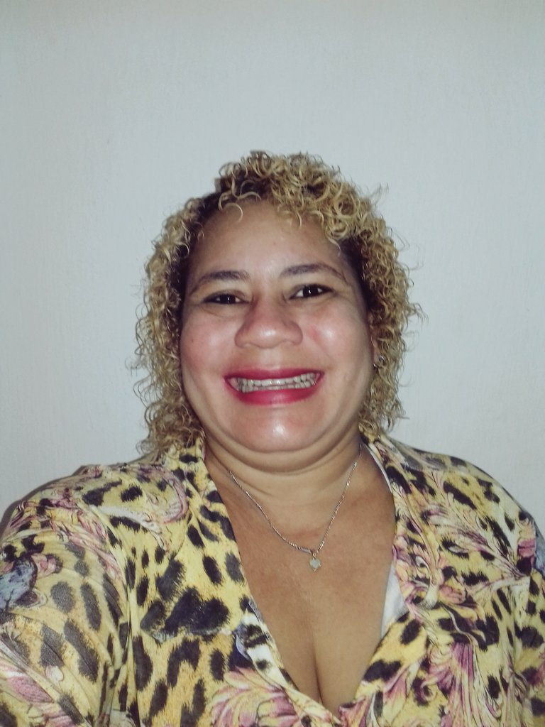 #benedita G M Oliveira #boanoite par todos vocês #💙❤💜💛💚💗💝💞💟👍👀👄👄👄 https://t.co/TjyHlPZS59