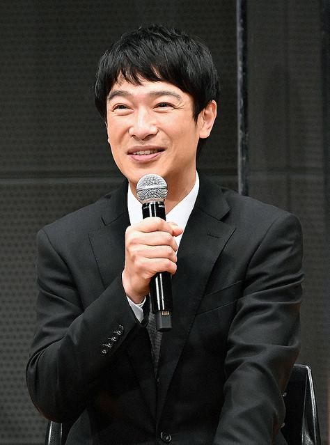 """【快挙】『半沢直樹』最終回、平均世帯視聴率は""""32.7%""""NHK・民放を通じた全ドラマのうち、30%の大台超えは前作の最終回以来。また、全話22%以上の高水準をキープした。"""
