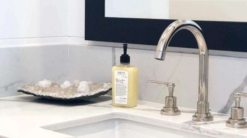 Here are the best hand soaps to clean, moisturize and soothe your skin: on.forbes.com/6017GxQZZ #ForbesFinds