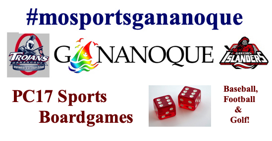 Great Christmas present idea for the sports fan in your house: https://t.co/5SwSAnH7xZ Gan Golf members a must see! #mosportsgananoque #gananoque #kingston #Brockville https://t.co/96v5Y2sOT8