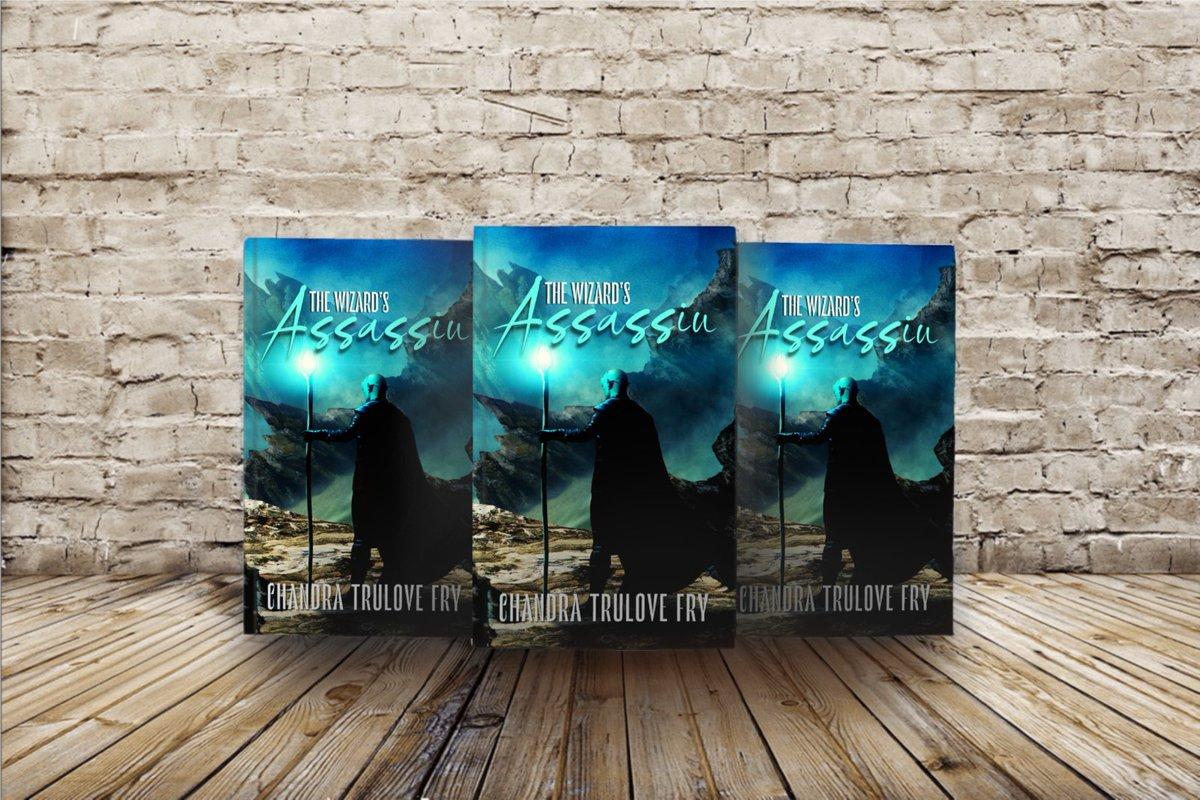 ✦ ಥ_ಥ 𝔸 𝕨𝕚𝕫𝕒𝕣𝕕 𝕙𝕠𝕝𝕖𝕕 𝕦𝕡 𝕚𝕟 𝕙𝕚𝕤 𝕥𝕠𝕨𝕖𝕣; 𝕒𝕟 𝕒𝕤𝕤𝕒𝕤𝕤𝕚𝕟 𝕣𝕖𝕒𝕕𝕪 𝕥𝕠 𝕤𝕥𝕣𝕚𝕜𝕖... ಥ_ಥ ✦ https://t.co/v4wLGOpQzv ~~<><><><>~~❦~~<><><><>~~ Who will be the winner of this battle of magic, will, and wits? #fantasy #wizard #elf #magic #books https://t.co/f0IR3zUyfN