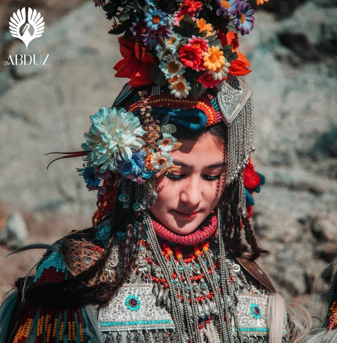 """""""Experience the tradition"""" Visit : https://t.co/wIgM7FqwAt #leh #ladakh #india #theabduz #tourism #wanderlust #tradition #aryan #valley #explore #discover #voyage #ig #instagram #facebook #travel #love #flowers #culture #beauty #bonvoyage #twitter #visit #mountains #passes https://t.co/2UbY8noBXQ"""