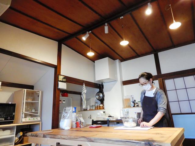 【深刻】世田谷区に空き家5万戸、うち約1万2千戸は市場流通せず 東京国の推計によると、空き家は東京都内に約81万戸あり、その7割は23区内。中でも、世田谷区は都内最多だという。