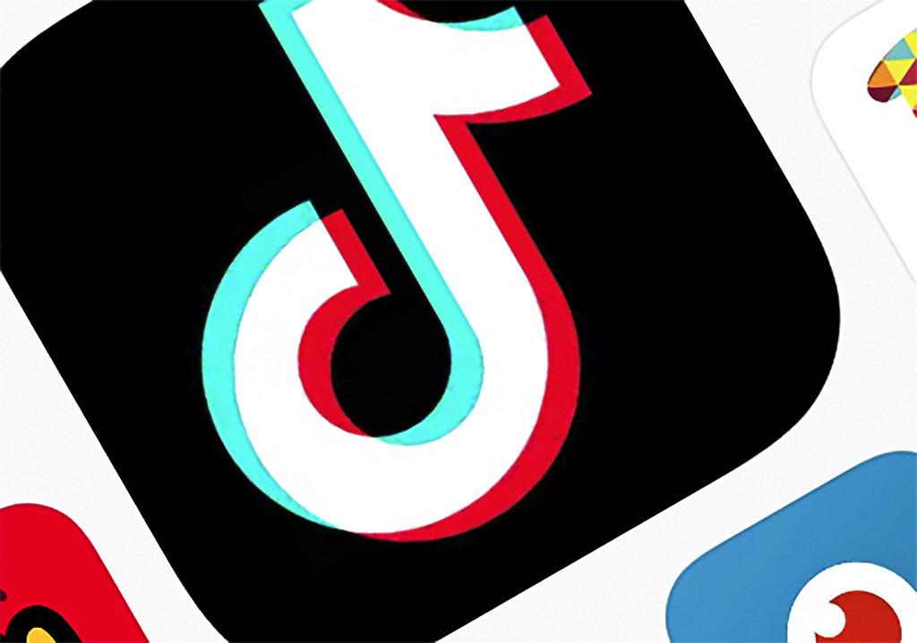 test Twitter Media - Un juez federal suspende temporalmente la orden del presidente Trump que prohibía la descarga de la popular aplicación TikTok de las tiendas de aplicaciones en Estados Unidos. https://t.co/tdTRtuhDia