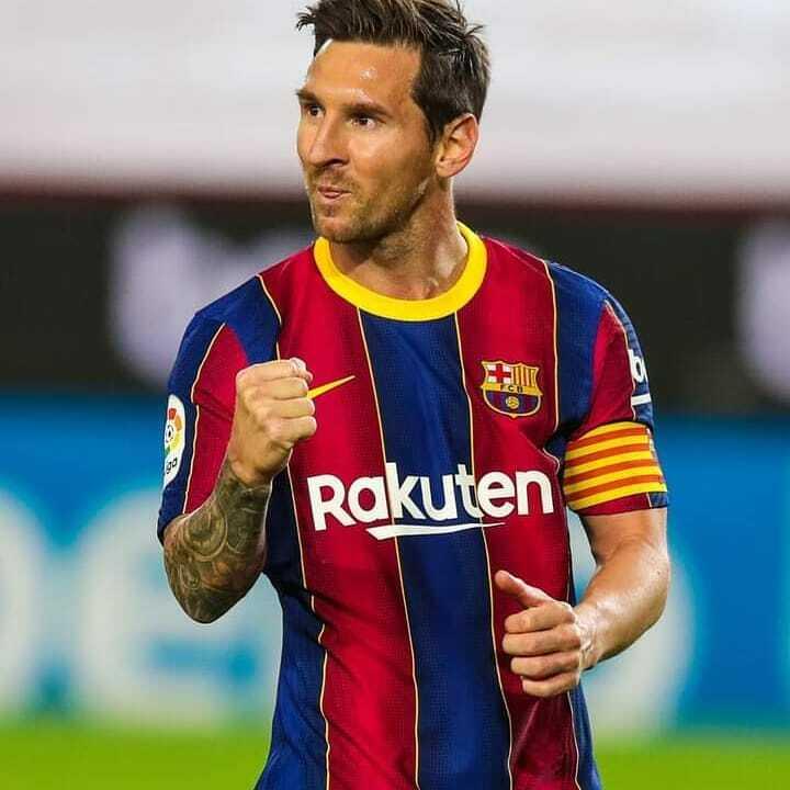 Barcelona-Barca Page: https://t.co/ZWP88vMtBu Barcelona-Barca Instagram: https://t.co/nfYiLeAKIN Barcelona-Barca Twitter: https://t.co/iS9JvueU7Q  #fcb #fcbarcelona #messi #barcelona #Barcelona-Barca #lm10 #ucl #laliga #barça #forçabarça #football #fcblive #fcblassa #campnou … https://t.co/5LdrkOoDWx