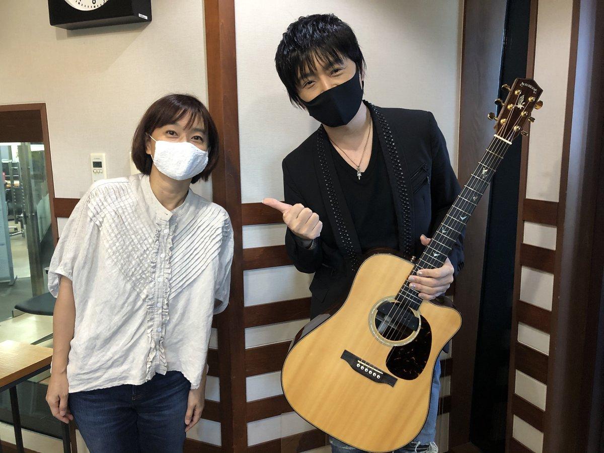 コータロー passenger 押尾 PASSENGER (押尾コータローのアルバム)