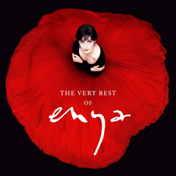 #Np One by one @official_enya  #GoodMorningNigeriaShow with @UsoroEdima #Edima  #OldSchoolWednesday #OldiesButGoodies #WorldOzoneDay #workingparentsday #StepFamilyDay   Listen live: https://t.co/APoEkCjqwo https://t.co/7hQmQrBVUm